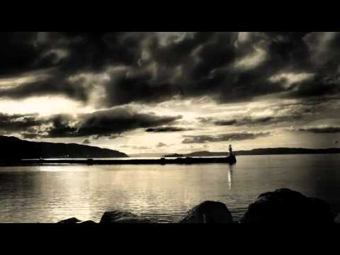 Emptiness -Tune Mere Jana Kabhi Nahi jana )HD- Rohan Rathore...
