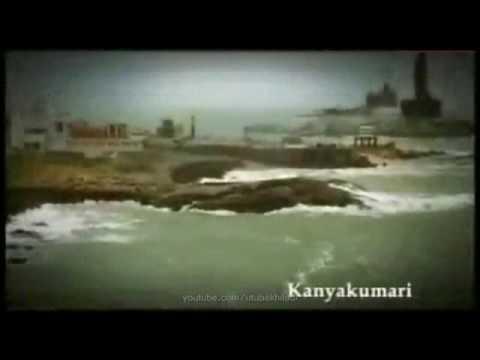 Come, discover - Enchanting Tamilnadu Tourism - [ official video ]