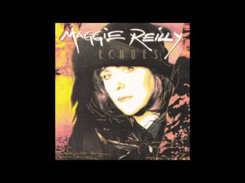 Maggie Reilly - Real World