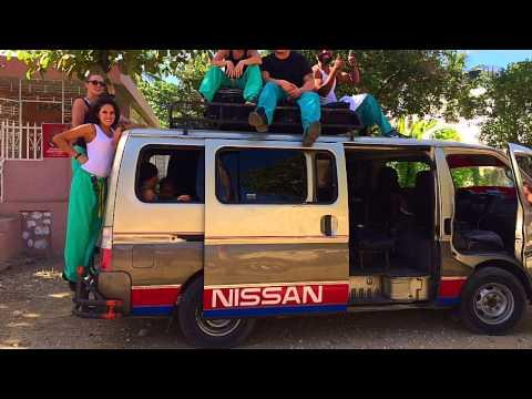 Medical Mission Trip - Haiti -2015