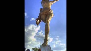 download lagu Mi Cristo Roto JosÉ Antonio Cossio gratis