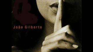 João Gilberto Voz E Violão 2000 Full Album