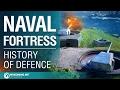 Naval Fortress Teaser