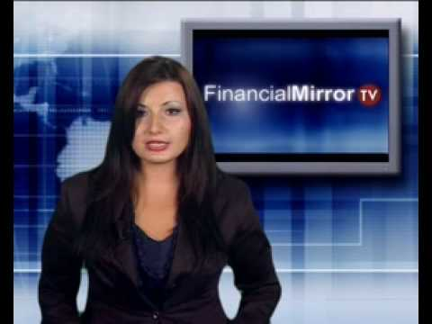 Athens Stock Exchange Report 14 September. By FinancialMirror.tv