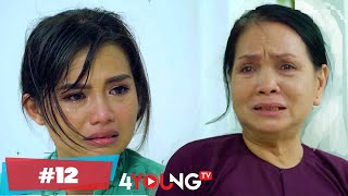 Con dâu chửi mẹ chồng ngang ngược đuổi ra khỏi nhà và cái kết cảm động 4YOUNGTV tập 11