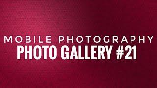 Mobile photography # 21   Redmi 3S