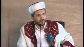 Tv5 Regaib Kandili-3 - İhsan Şenocak Hoca