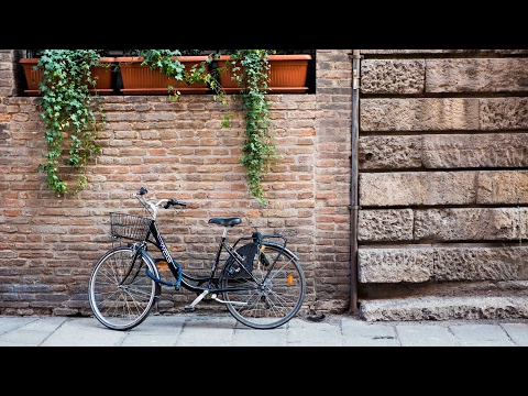 Top Local Eats Bologna Italy | Vlog #21