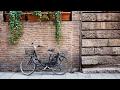 Top Local Eats Bologna Italy | Vlog #21