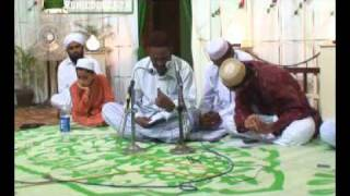 Emai Pondra Manitharandru tamil song
