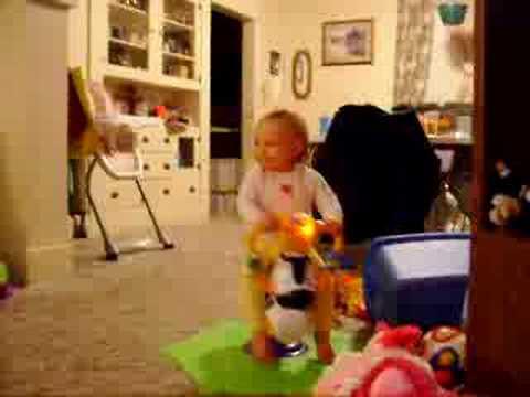 wedgie boys dance Video