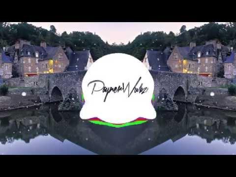 [Trap] - Macklemore X Ryan Lewis - Same Love (Tyraz Remix)