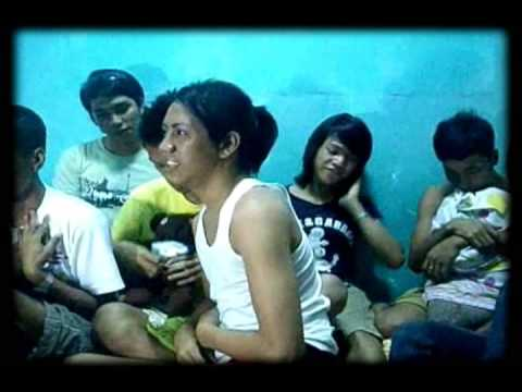 PINOY BIG BROTHER (GAY EDITION PLUS)