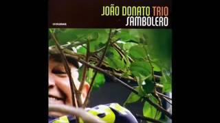 João Donato Sambolero 2010 Cd Completo