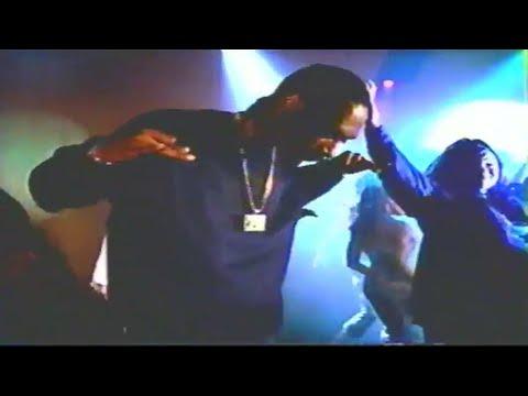 Snoop Dogg - Slow Down ft Mia X,O'dell & Anita Thomas (Explicit)