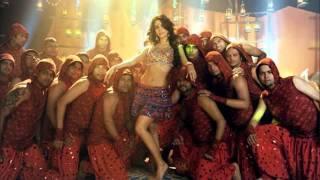 Jalebi Bai - Full video Song - Mallika sherawat hot new item song (Double Dhamaal)