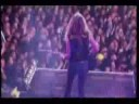 Iron Maiden - Live at Donington 1992 - Hallowed be thy name