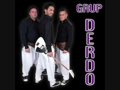 Grup Derdo Halaylar 2009 Music Videos