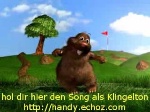 Lustige Klingeltöne Fürs Handy Mauli video