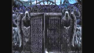 Watch Disinter The Sleeper Awakens video