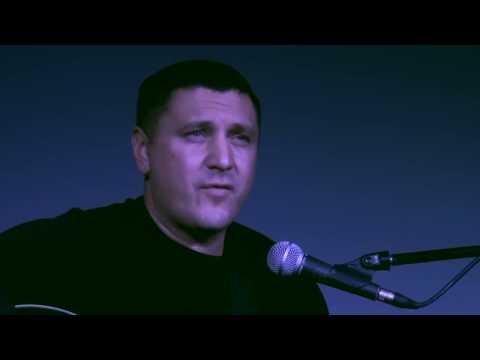 Походные песни - Кот Матроскин