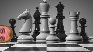 HUTCH SMASH (Blitz Chess)