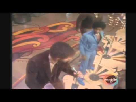 The Oldschool Show with DJ BuMeR - Pool Radio - Brazil