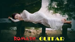 Những bản nhạc guitar, không lời bất hủ, Nhạc guitar dành cho quán cafe, phòng trà.