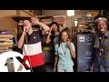 1Xtra In Jamaica   Shenseea, Blvk H3ro, Lila Ike And Leno Banton Freshman Cypher