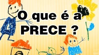 Cooking | Histórias Espíritas para crianças O QUE É A PRECE ? | Historias Espiritas para crianças O QUE E A PRECE ?