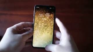 Samsung Galaxy S10/S10+/S10E/S10 5G - Bypass Lock screen, Security Password, Factory Reset, Pattern