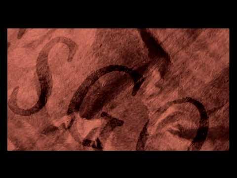 Tahmima Anam - LETTERATURE 9° Festival Internazionale di Roma 2010 - Trailer