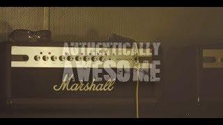 Starrlight & Dutch Heavyweight ft. Metalz - Authentically Awesome