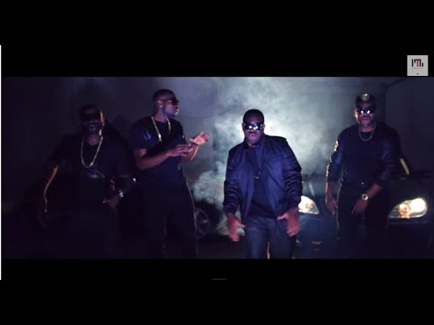 Prime Time Boyz - Azonto Makossa video