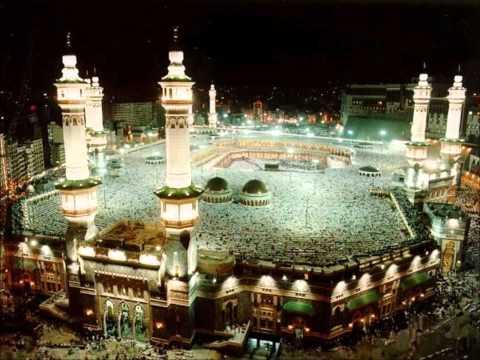 Mera Dil Badal De | Shaykh Zulfiqar Ahmad Naqshbandi | Leicester | Masjid Umar video