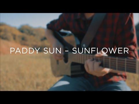 Download Paddy Sun Sunflower - Sergey Yarovoy Mp4 baru