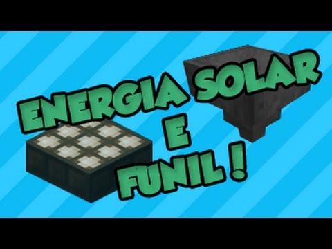 Minecraft Sensor De Luz Solar Comparador De Redstone E