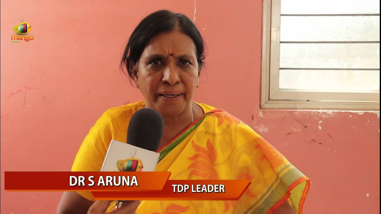 my role model dr modi Modi is leader of the bharatiya janata party (bjp), was the chief minister of   silent on gujarat riots,' says modi, 2014 1102 narendra modi on the role of   in my entire life there has been no occasion when i had to beg anyone for  anything  dr manmohan singh has not even visited all the states in the five  years of.