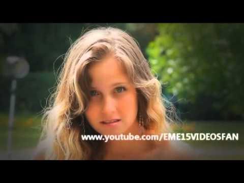 Revista MissXV - Sesión de Fotos Natasha Dupeyron [Natalia D'Acosta Landeros]