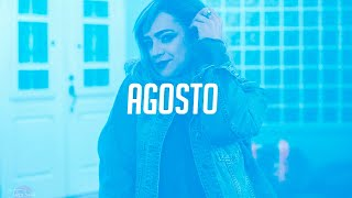 download musica Daniela Araújo - Agosto Live Som Livre