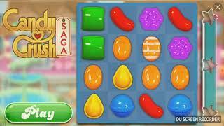 Trò chơi baby puzzles cho các bé phát triển trí thông minh