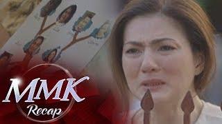 Maalaala Mo Kaya Recap: Family Tree (Clara's Life Story)
