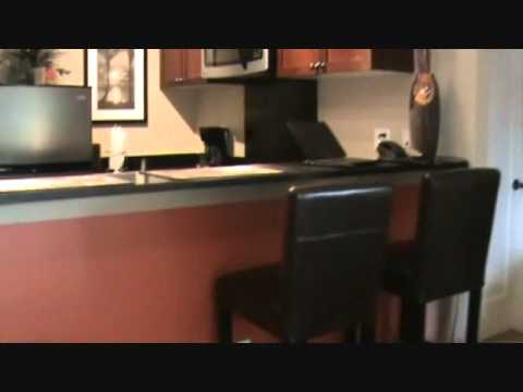 how to pick out an accent wall color youtube. Black Bedroom Furniture Sets. Home Design Ideas