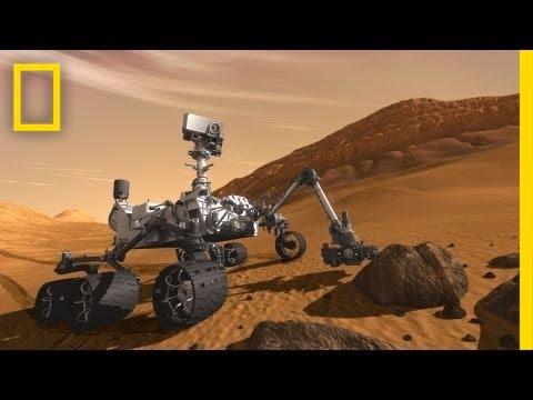 national-geographic-live-daring-mighty-things-curiosity-lands-on-mars.html