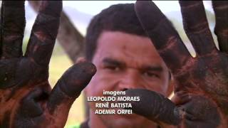 O trabalho escravo infantil na produção de castanhas de caju