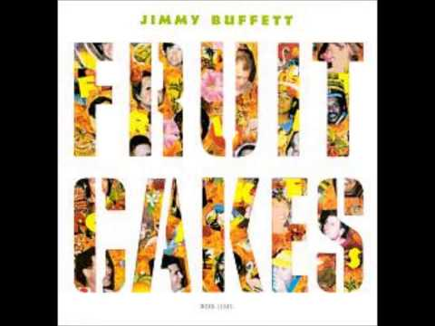 Jimmy Buffett - Six String Music