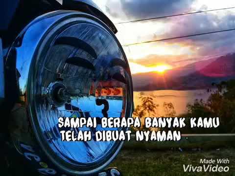 Story Wa Terbaru Anak Motor CB KLASIK Yg Bikin Baper