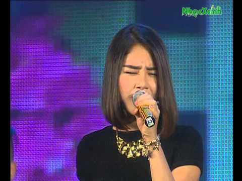 Quà Tặng Tình Yêu Tháng 10 2012 - Em Nhớ Anh - Miu Lê video