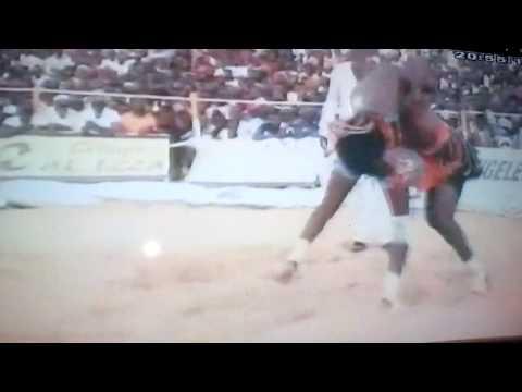 Quart de Final 2018: Dalla Abani en rouge (Diffa) vs Tassiou Sani (Zinder) thumbnail