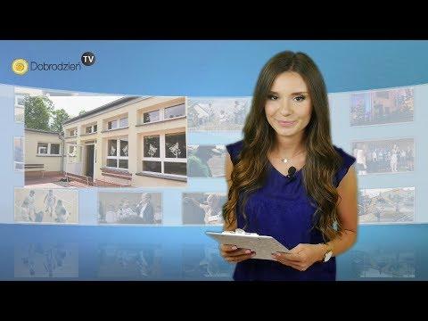 MAJ - Wiadomości Dobrodzień TV 2018